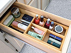 cosmetic-drawer-organizer